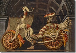 boris-indrikov-chateau-gaillard-medieval-bicycle-12-550