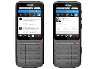 mobile site twitter