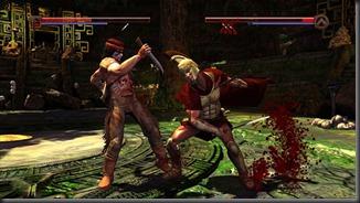 deadliest-warrior-blood-500