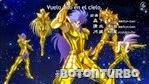 Saint Seiya Soul of Gold - Capítulo 2 - (22)