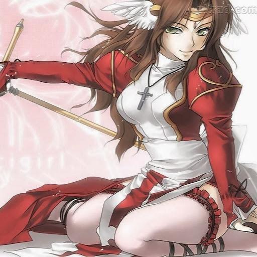 Download Anime 60fps Sub Indo: Download Anime Hentai Ouji To Warawanai Neko Full Episode