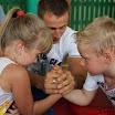 armresling201220.jpg