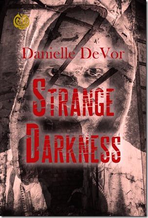 Strange_Darkness_DanielleDeVor_Large_Front