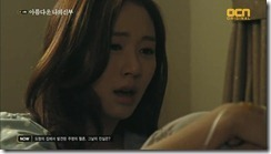 My.Beautiful.Bride.E04.mkv_20150705_[155]
