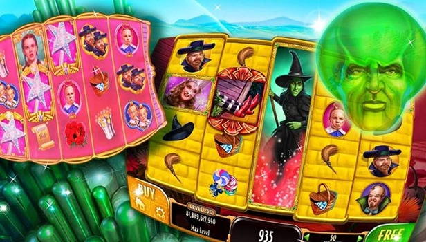 Wizard-of-Oz-Slots-screenshot