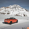 RR_EVQ_Convertible_Driving_Snow_091115_05_LowRes.jpg