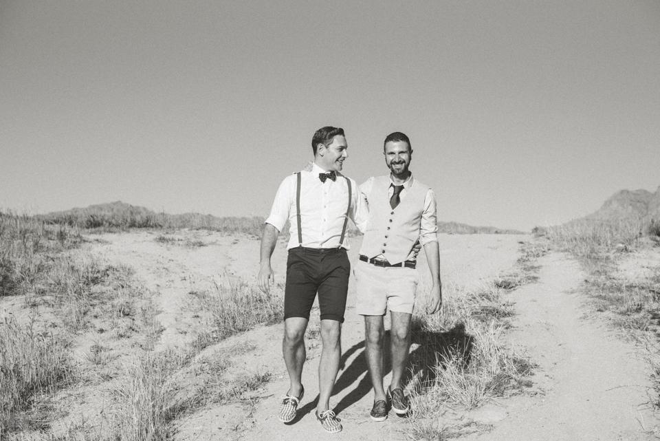 documentary Jean and Djamel wedding Kleinevalleij Wellington South Africa shot by dna photographers 711.jpg