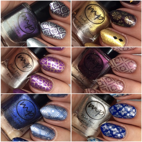 mpolish-winter-2015-stamping-polish