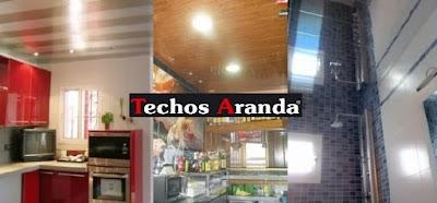 Techos en Gibraleón.jpg