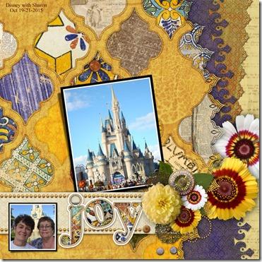 DisneyWith-Sharon