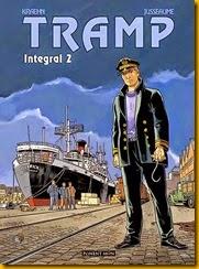 tramp2