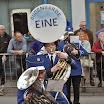 De 160ste Fietel 2013 - Koninklijke Harmonie St-Cecilia  - 1913 (1).JPG
