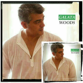 Thala 56 first look, movie release date is ready and confirmed