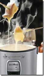 foundue-queijo-panela-eletrica