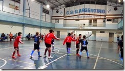 09may15 futbol infantil (13)