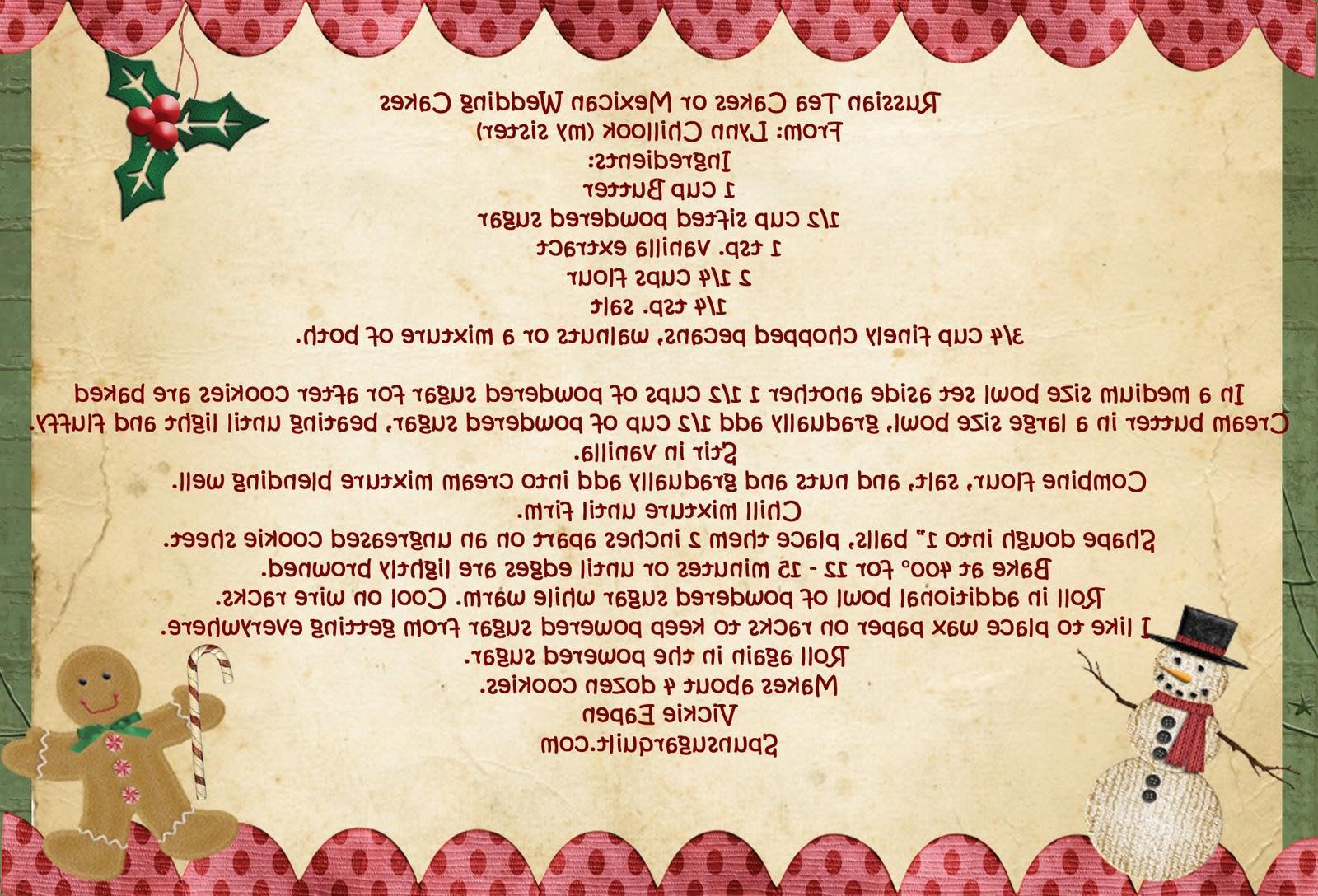 Hindu Wedding Card Matter In English Pdf O Indian Matik For