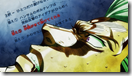JoJo no Kimyou na Bouken Stardust Crusaders Egypt Hen - 43.mkv_snapshot_19.11_[2015.05.16_22.20.07]