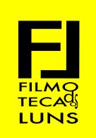 Sesións de Filmoteca: os luns de outubro/novembro