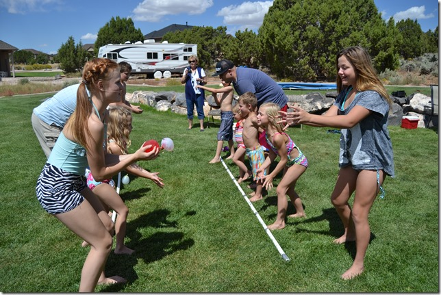 5-Relay-Races-For-Your-Next-Family-Party (112)