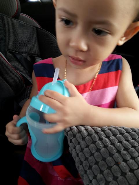 5 Sebab Memilih Basilic Botol Straw Untuk Anak