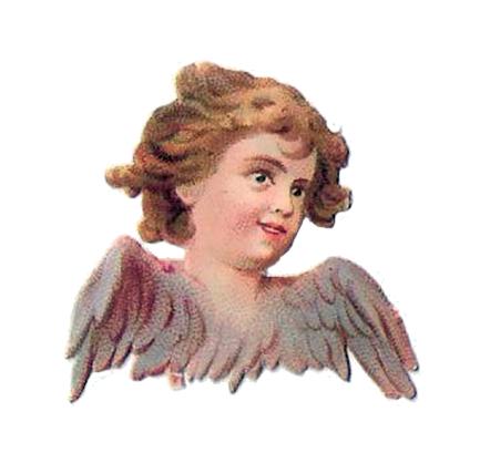 Simplemente Ángeles (ilustraciones y proyectos con...)