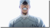Diamond no Ace 2 - 36 -27