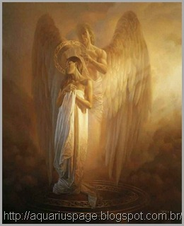 anjos-guardiaes