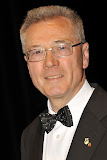 Jürgen Gall