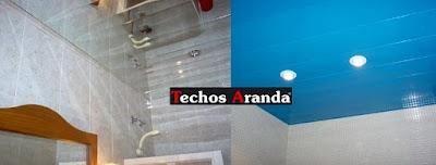 Techos aluminio Azuqueca de Henares.jpg