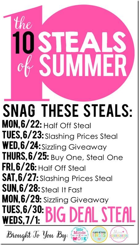 steals of summer FINAL 1