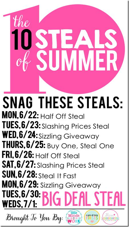 steals of summer FINAL 1