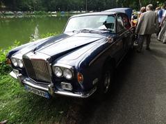 2015.07.19-028 Bentley