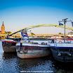 ADMIRAAL Jacht- & Scheepsbetimmeringen_MS Europa_schip_11435214507963.jpg