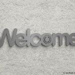 inox-deurbel-welcome- crepi.jpg