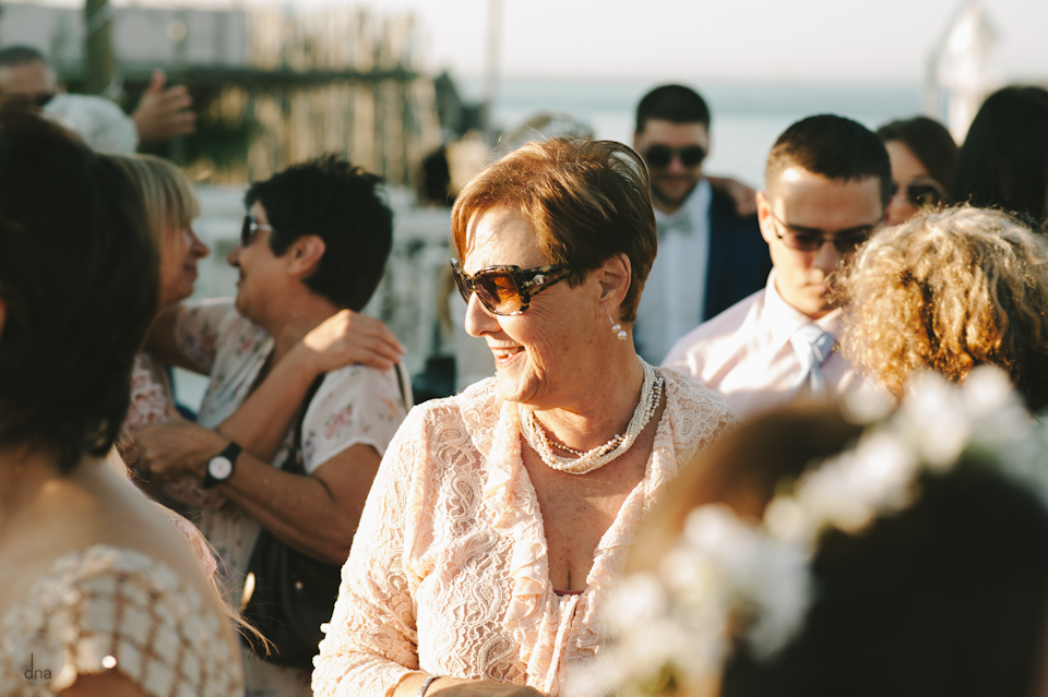 Kristina and Clayton wedding Grand Cafe & Beach Cape Town South Africa shot by dna photographers 169.jpg