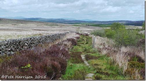 1-Glenwhan-Moor