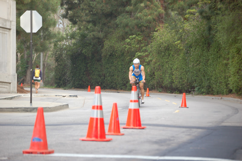 2013 IronBruin Triathlon - DSC_0633.JPG
