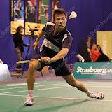 Strasbourg Masters 2011 - 111206-2004-CN2Q0204.jpg