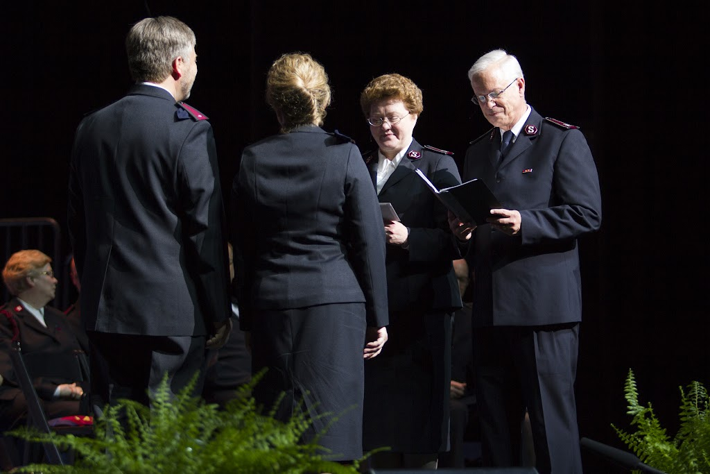Commissioning-2014-Appointments-220
