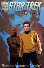 Star Trek - Ongoing 39 - 00a