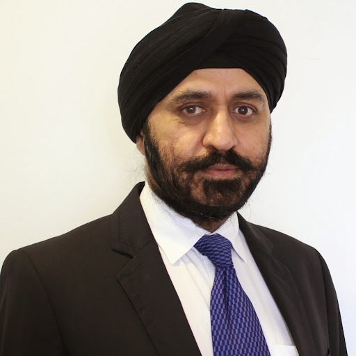 gurinder singh Dr gurinder singh, md is a gastroenterology specialist in riverdale, md and has been practicing for 25 years he graduated from govt mc punjabi university in 1983 and specializes in gastroenterology.
