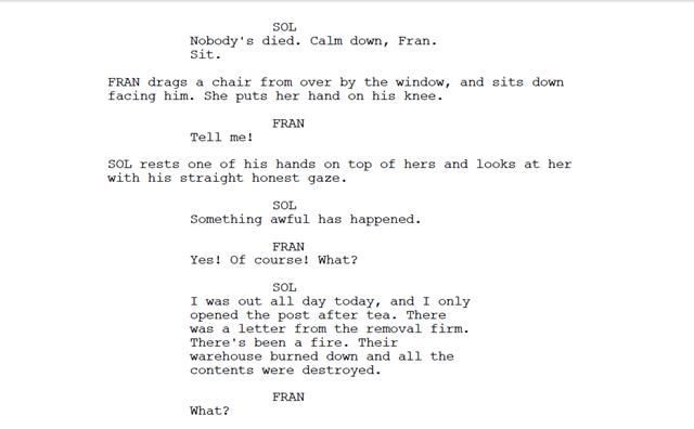 screenshot script
