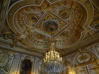 2015.08.08-091 plafond du boudoir de la Reine