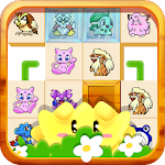 Animal Connect 2018 Icon