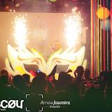 2015-07-18-carnaval-estiu-moscou-119.jpg