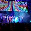 2015-sotosalbos-fiestas (52).jpg
