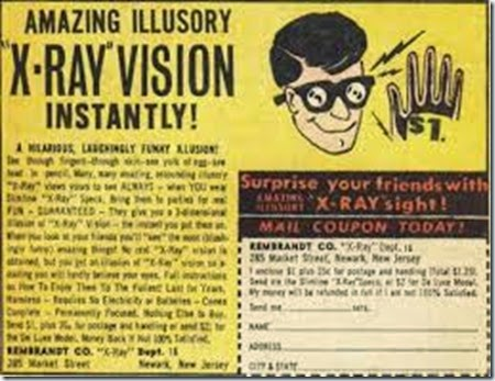 xray-goggles-ad