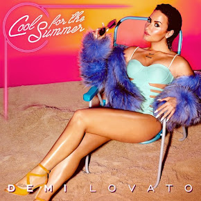 Demi Lovato — Cool For The Summer