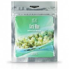 Coral-Mine / Корал-Майн 10 пакетов-саше по 1,0 г