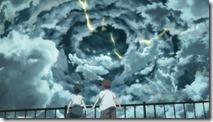 Taifuu no Noruda-28